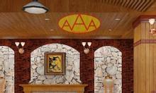 Tư vấn thiết kế nội thất nhà hàng tại Hạ Long