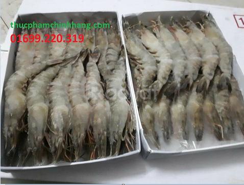 Đại lý hải sản tại Hà Nội - Món ngon từ cá trứng