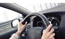 Trường dạy lái xe Thống Nhất