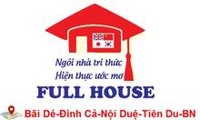 Học tiếng Hàn ở Bắc Ninh