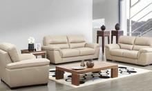Tuyển thợ sofa giỏi, biết ra rập khung, rập vải