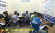 Lớp học Autocad tốt tại Hà Nội