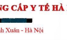 Địa chỉ học chứng chỉ điều dưỡng uy tín tại Hà Nội