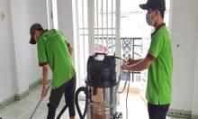 Dịch vụ vệ sinh Cần Thơ - Vệ sinh Gia Nguyễn