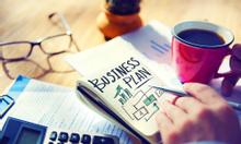 Đào tạo kế toán trưởng doanh nghiệp và HC sự nghiệp
