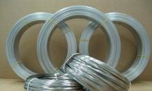 Thép dây inox SUS304, SUS316, SUS201, SUS310