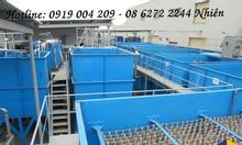 Sơn Epoxy cho hồ nước thải EH23151 giá rẻ