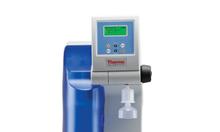 Máy lọc nước sạch -Thermo Fischer Scientific
