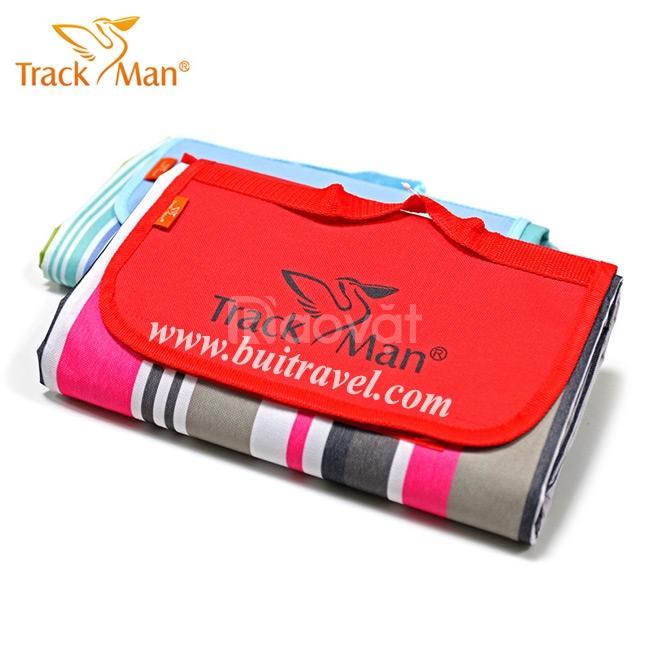 Thảm dã ngoại Trackman TM6409