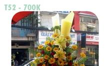 Shop hoa tươi Ninh Kiều Cần Thơ 0934 823 469