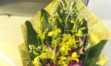 Shop hoa tươi Từ Sơn Bắc Ninh- O938.861.319