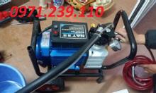 Giảm giá Máy phun sơn N&T 8350Plus giá rẻ