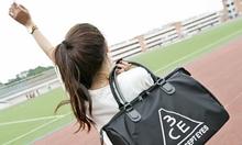 Túi kéo du lịch  3CE sành điệu