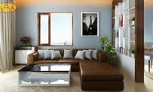 Chia sẻ bí quyết thiết kế nội thất Quảng Ninh