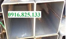 {} Thép hộp, hộp vuông 300x300 dày 4ly, 5ly, 300x300x6