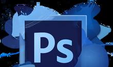 Thiết kế đồ hoạ căn bản Adobe Photoshop
