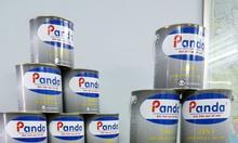 Chuyên cung cấp sơn Epoxy Panda 2in1