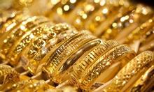 Điều kiện kinh doanh vàng tại Nghệ An