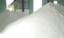Phụ gia sản xuất phân bón