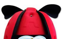 Tìm đại lý bán nón Babyguard chính hãng
