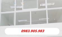 Chính chủ bán Shophouse 124m2 8x Plus Trường Chinh