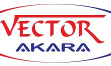 Cách làm nhà phân phối – đại lý nhớt Vector Akara