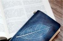 Công ty cung cấp sổ tay bìa da cao cao cấp giá rẻ tại TP HCM