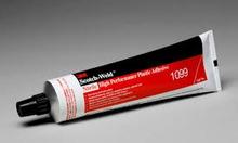 Keo dính dạng lỏng hiệu quả cao 3M 1099