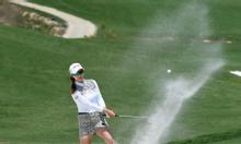 Đánh golf 1 gậy vào lỗcó các nguyên tắc căn bản