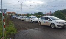 Taxi Phước Bình giá rẻ 0972000029