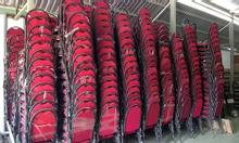 Cho thuê bàn ghế hội nghị, sự kiện