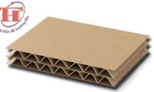 In thùng carton 5 lớp chất lượng tại Hải Phòng