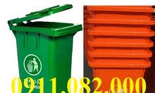 Thùng rác chất lượng giá rẻ cạnh tranh