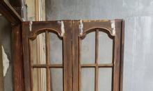 Thợ mộc, sửa chữa, đồ gỗ 093142735