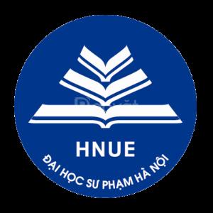 Liên thông đại học sư phạm Hà Nội mầm non