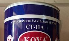 Giá sơn Kova chống thấm