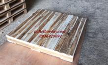 Pallet gỗ, pallet nhựa, Pallet theo yêu cầu