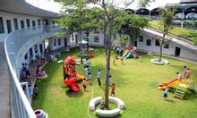 Trường mầm non tại Vinh tốt -091 956 2878
