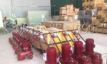Máy mài sàn bê tông Giá rẻ Đại Lý DMS 250