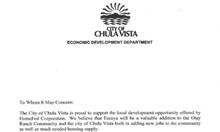 Ba ưu điểm để đầu tư EB5 vào dự án khu đô thị Escaya