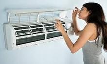 Vệ sinh máy lạnh tại nhà - Vệ sinh máy lạnh quận 1
