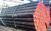 Bán ống đúc mạ kẽm,ống đúc đen,thép ống nhập khẩu