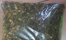 Giá của trà sơn mật hồng sâm