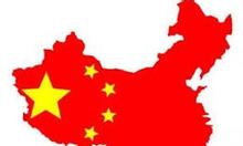 Dạy tiếng Trung 100% giáo viên người Trung Quốc