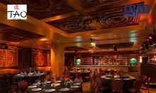 Dự án EB5 đã được chấp thuận I-924 Marriott Moxy Hotel