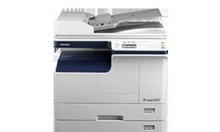 Máy photocopy Sharp AR- 5620S