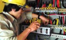 Tuyển gấp thợ điện nước và thợ phụ tại Hà Nội