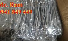 Tăng đơ inox 304 Lê Hà Vina
