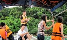 Đặt tour đảo tại Nha Trang