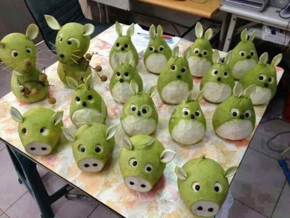Cao đẳng Nấu ăn chính quy đào tạo tại Hà Nội